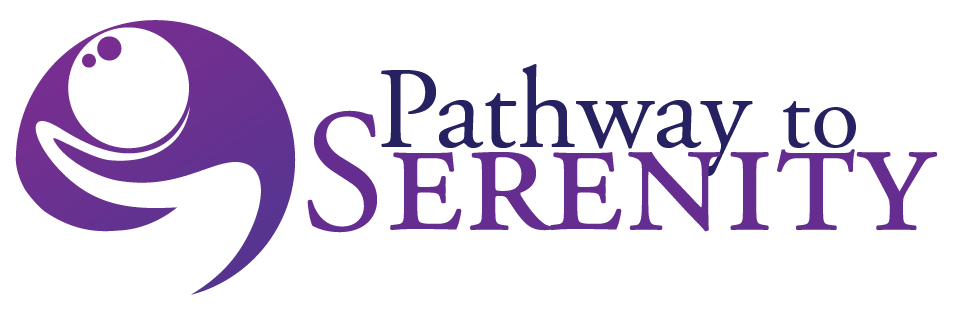 Welcome to Pathway to Serenity